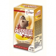 APPETITE Junior 100ml (FARMACLASS)