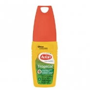 AUTAN Tropical lotiune 100 ml.