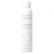 AVENE Apa termala spray 300 ml.