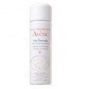 AVENE Apa termala spray 50 ml.
