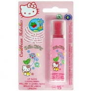 BALSAM BUZE HELLO KITTY