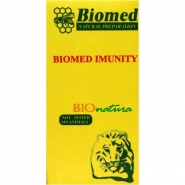 BioMed Imunitate 150 g.