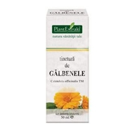CALENDULA OFF.TM 30ml
